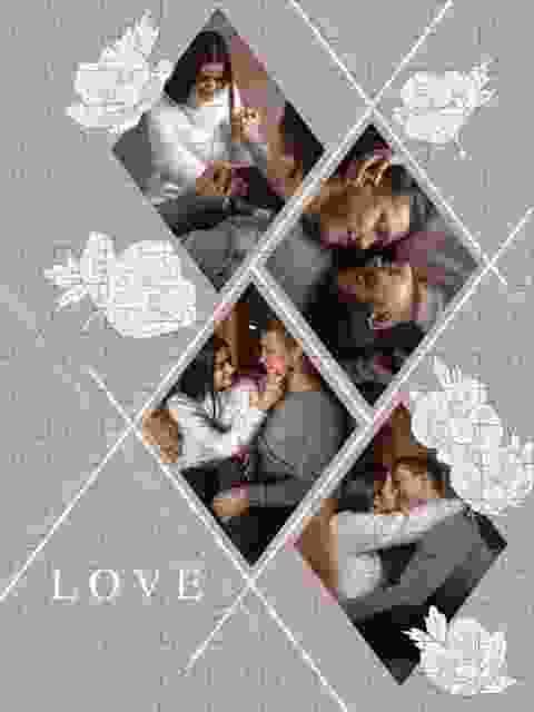 kärlek och bröllop2