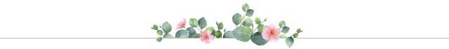 blomma krans 1