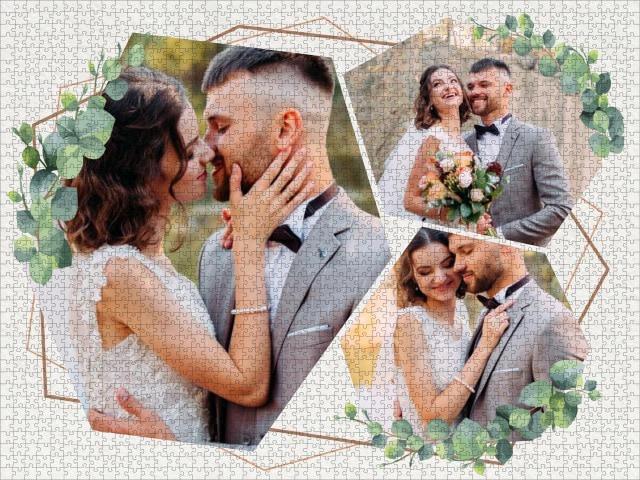 kärlek och bröllop1