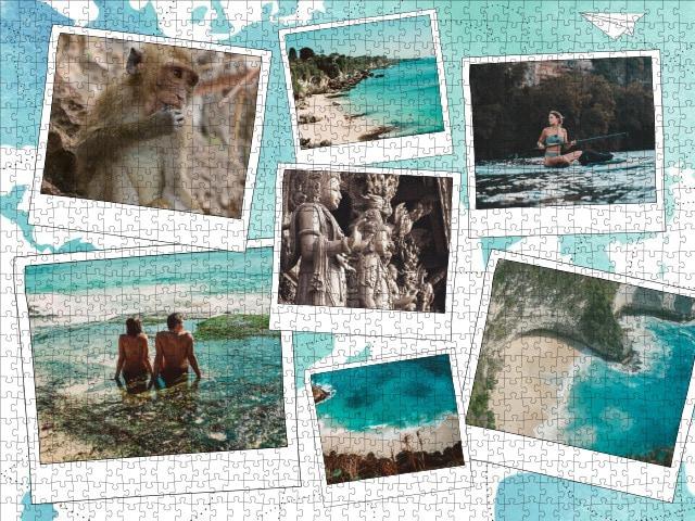 resor och semester3