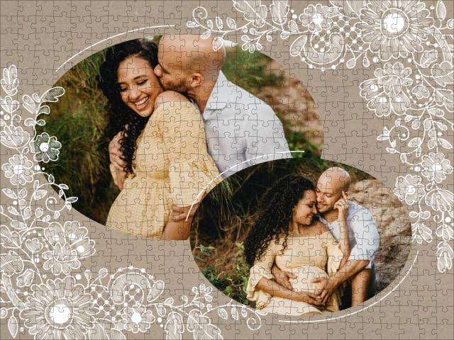 kärlek och bröllop3