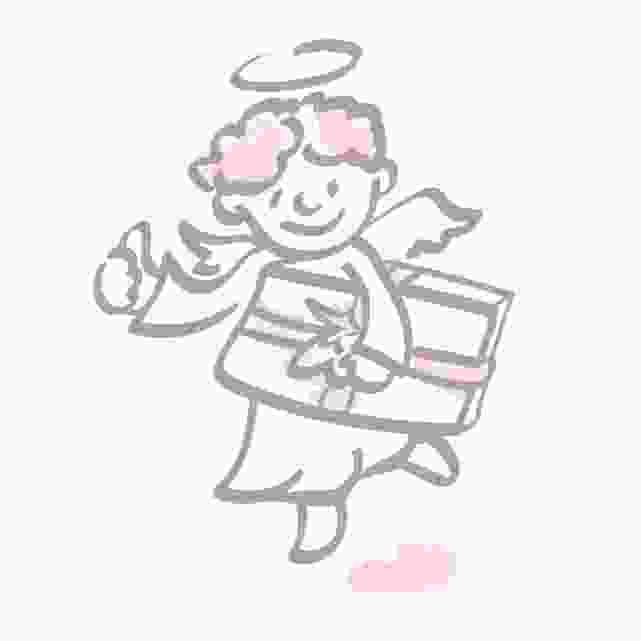 puzzleYOU ängel