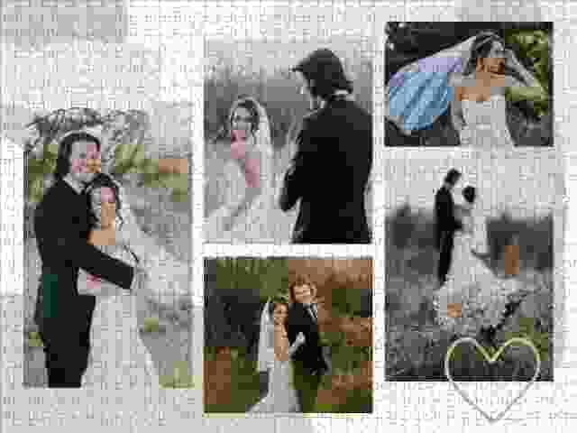 kärlek och bröllop6