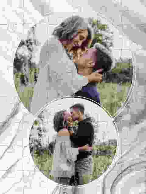 kärlek och bröllop5