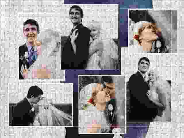 kärlek och bröllop4