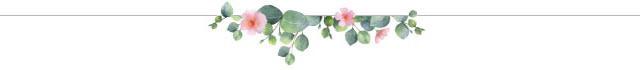blomma krans 2