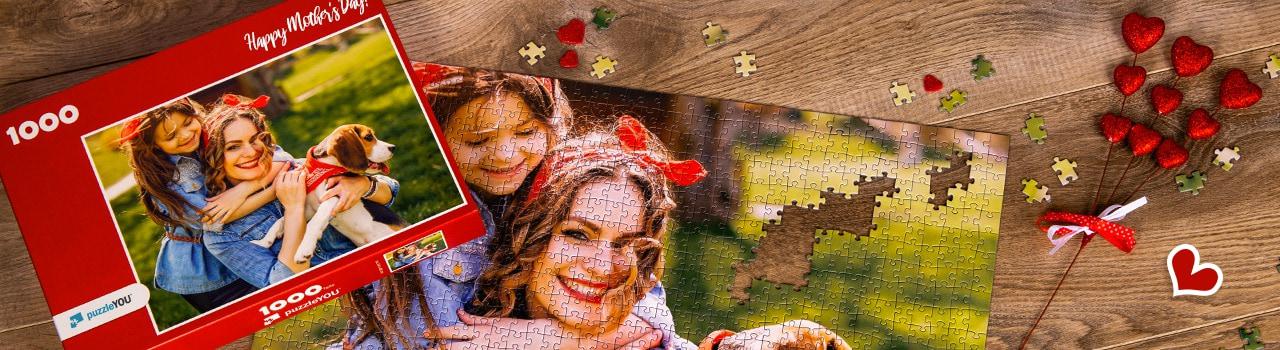 Idéer och tips för den perfekta presenten till mors dag